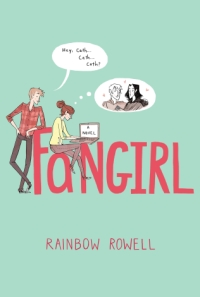 fangirl-cover-316x470