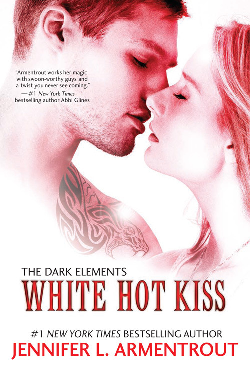 white-hot-kiss-by-jennifer-l-armentrout