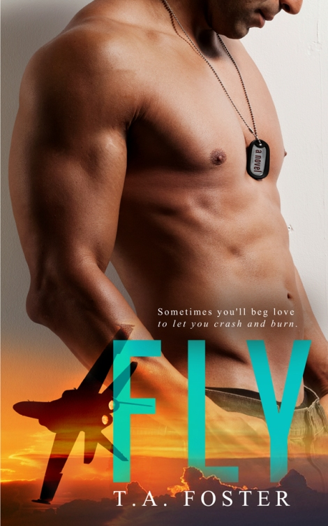 Fly_FrontCover_web