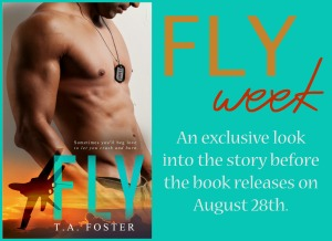 FLY_WEEK