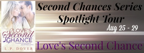 Lovessecondchancebanner