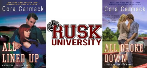 RU-books-1and-2-Banner1