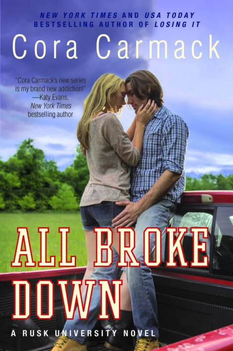 all-broke-down-cover