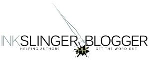 -InkSlinger Blogger